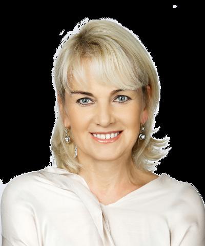 psycholog Anna Hryniewicz Zabawy Fundamentalne