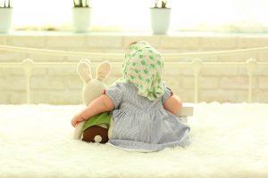Punkt-widzenia-niemowlaka-min