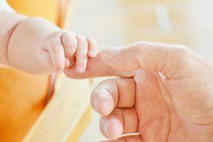 Komunikacja jako podstawa dobrej relacji z dzieckiem i rodzicami