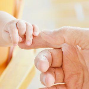 baby-2416718_1280
